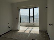 (南城区)德贸·河东国际2室2厅1卫89m²简单装修