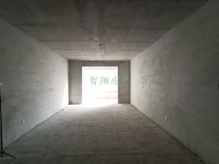 (东城区)金鑫·学苑花都3室2厅2卫153m²毛坯房