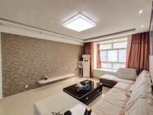 (北城区)紫薇香河湾3室2厅1卫