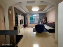 (西城区)紫薇香河湾3室2厅2卫128m²