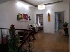 (南城区)金鑫中条海岸3室2厅2卫152m²精装修