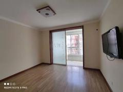 (东城区)书香名邸3室2厅1卫125m²