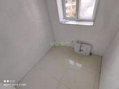 (东城区)书香名邸3室2厅1卫125m²精装修