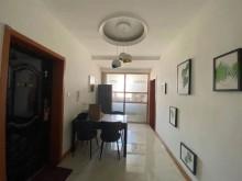 (空港区)学府名都3室2厅1卫103.49m²精装修