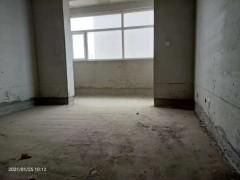 (北城区)百纺.汇锦苑3室2厅1卫