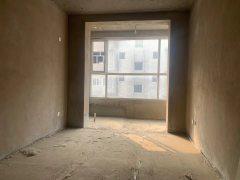 (北城区)舜德佳园3室2厅2卫129m²毛坯房