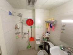 (北城区)百纺.汇锦苑2室2厅1卫92m²精装修