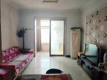 (西城区)圣惠人家2室2厅1卫90m²