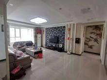 (北城南)星河城·南区4室2厅2卫136.79m²简单装修