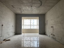 (北城区)金鑫·华源豪庭3室2厅2卫143m²