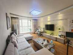 (北城区)星河城·尚品3室2厅1卫79万118.59m²精装修出售