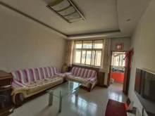 (西城区)明珠花园2室2厅1卫68m²