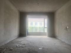 (东城区)广厦·金海湾3室2厅2卫