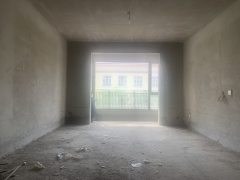 (东城区)广厦·金海湾3室2厅2卫140m²毛坯房