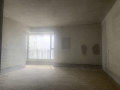 (东城区)广厦·金海湾4室2厅3卫237m²毛坯房