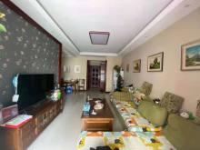 (空港区)左岸凰城2室2厅1卫48.8万80m²精装修出售