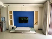 (空港区)东方华城4室2厅2卫69万138m²中档装修出售