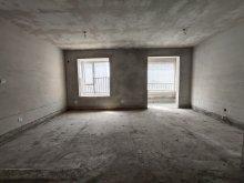 (北城区)萃林佳苑3室2厅2卫117m²