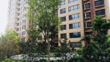 (北城区)上德·大学苑3室2厅1卫