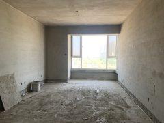 (其他)鑫润宜居3室2厅1卫123m²毛坯房