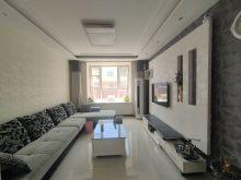 (北城区)新丰花园2室2厅1卫26.8万86m²出售