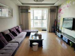(北城区)星河城3室2厅1卫66.8万123m²出售