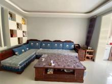 (空港区)颐贤园3室2厅1卫60万104m²精装修出售