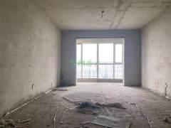 (空港区)中源·格林雅地3室2厅2卫