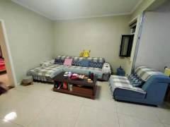 (北城区)涑水苑3室2厅1卫41万105m²出售