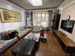 (东城区)金鑫·盐湖城3室2厅2卫95万126.7m²精装修出售
