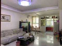 (东城区)金鑫·盐湖城3室2厅1卫73.8万101m²精装修出售