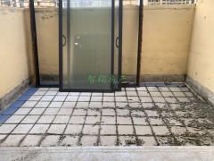 (东城区)广厦·金海湾5室3厅2卫165万227m²简单装修出售