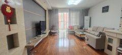 (北城区)欧香枫景4室2厅2卫83万164m²出售