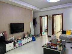 (东城区)金鑫·盐湖城3室2厅1卫101m²