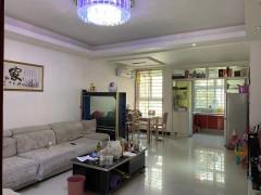 (东城区)金鑫·盐湖城3室2厅1卫73.8万101m²出售