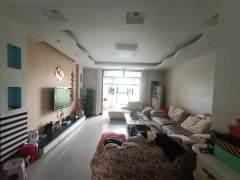(北城区)欧香枫景3室2厅1卫119m²中档装修