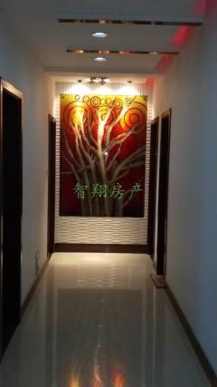 (东城区)都市绿洲3室2厅2卫63万141.2m²精装修出售