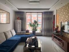 (东城区)金鑫·盐湖城3室2厅2卫102万132m²精装修出售