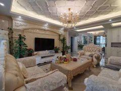 (东城区)广厦·金海湾3室2厅2卫145万144m²豪华装修出售