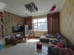 (东城区)都市绿洲3室2厅1卫53万111m²出售