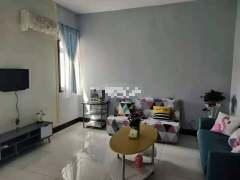 (空港区)非常空间1室1厅1卫13.8万52m²出售