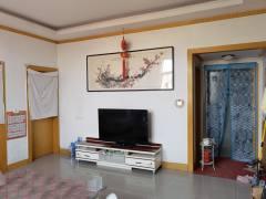 3室2厅1卫1000元/月115m²出租