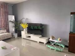 (东城区)金鑫·盐湖城3室2厅2卫108.8万132m²精装修出售