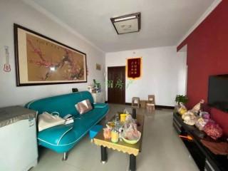 (空港区)奥梅花园2室1厅1卫26.8万76.44m²精装修出售