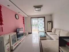 (北城区)欧香枫景3室2厅1卫59万105m²出售
