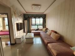 (西城区)凤凰财富广场2室2厅1卫42.8万78m²出售
