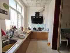 (北城区)绿美橡树湾3室2厅2卫58.8万127m²出售