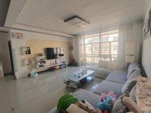 (北城区)怡景华庭3室2厅1卫65万127m²出售