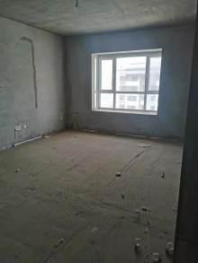 (南城区)琪鑫·印象南湖3室2厅1卫55万122.24m²出售