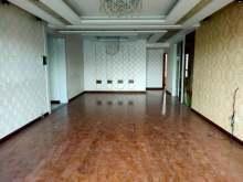 (东城区)大世界花园3室2厅2卫97万147m²出售